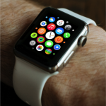 5 Point Test: Should you buy a Smartwatch?