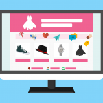 Ultimate Guide to Online Shopping from the Philippines