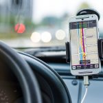 Which is the best Smartphone Car Mount should you use?
