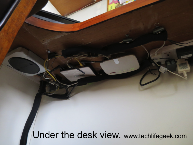 under-the-desk-view